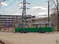 Петрозаводск. ЗиУ-682Г00 №279