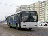 Ростов-на-Дону. Mercedes-Benz O345 р738ан