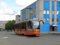 Смоленск. 71-623-00 (КТМ-23) №252