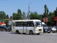 Таганрог. Hyundai County SWB ка300