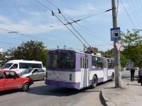Севастополь. ЗиУ-682В00 №1112