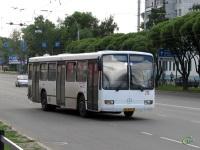 Вологда. Mercedes-Benz O345 ав814