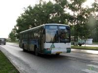 Вологда. Mercedes-Benz O345 ав821