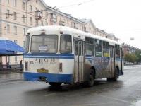 Ижевск. ЛиАЗ-677М еа409