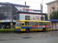 Ижевск. ЛиАЗ-677М еа337