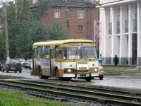 Ижевск. ЛиАЗ-677М еа053