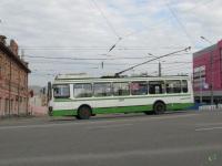 Нижний Новгород. ВЗТМ-5280 №2311