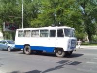 Ростов-на-Дону. Кубань-Г1А1 е418ур