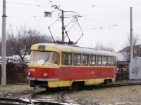 Одесса. Tatra T3SU №2951
