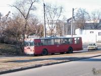 Одесса. ЗиУ-682Г00 №2002