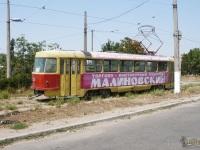 Одесса. Tatra T3 (двухдверная) №3127