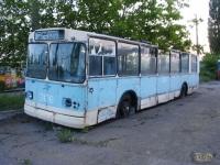 Николаев. ЗиУ-682В-012 (ЗиУ-682В0А) №3136