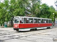 Николаев. 71-605 (КТМ-5) №1051