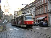 Прага. Tatra T3R.P №8230, Tatra T3R.P №8231