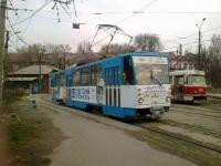 Донецк. Tatra T3 №3919, Татра-Юг №3008