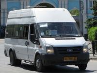 Таганрог. Нижегородец-2227 (Ford Transit) со560