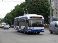 Кишинев. АКСМ-321 №2175