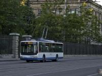 Санкт-Петербург. ВМЗ-5298.01 (ВМЗ-463) №5332