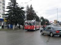 Черкесск. ЗиУ-682В00 №6