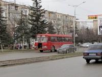 Черкесск. ЛиАЗ-677М аа???