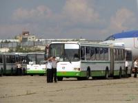Жуковский. ЛиАЗ-6212.01 ее420, ЛиАЗ-6212.01 ее470