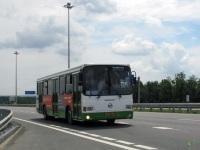 Каменск-Шахтинский. ЛиАЗ-5256.35 сн993