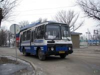 Каменск-Шахтинский. ПАЗ-32051 мв620