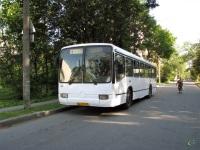 Великий Новгород. Mercedes-Benz O345 ав679