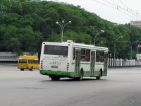 Ростов-на-Дону. ЛиАЗ-5256.45 ма803, Ford Transit кв132