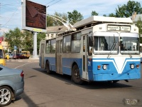Великий Новгород. ЗиУ-682 КР Иваново №31