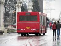 Москва. Neoplan N4014NF ав510