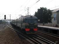 ЭД4-0006