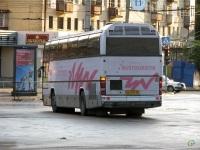 Вологда. Neoplan N116 Cityliner ае604