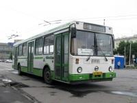 Вологда. ЛиАЗ-5256 ае584