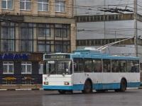 Вологда. ВМЗ-5298 №181