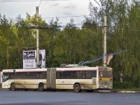 Вологда. Gräf & Stift NGE152 №228