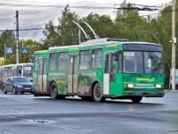 Вологда. Škoda 14Tr №158