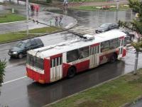 Ижевск. ЗиУ-682Г-012 (ЗиУ-682Г0А) №1333