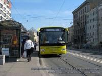 Санкт-Петербург. Golden Dragon XML6112 ах309
