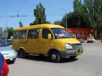 Таганрог. ГАЗель (все модификации) ма511