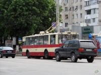 Кишинев. ЗиУ-682В00 №2065