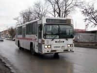 Новочеркасск. Scania CN112CL н100ае