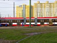 Санкт-Петербург. 71-631 (КТМ-31) №5210