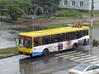 Ижевск. НефАЗ-5299-10-15 (5299BG) ма070