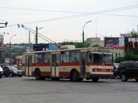 Кишинев. ЗиУ-682В00 №2071