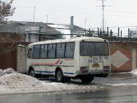 Таганрог. ПАЗ-4234 ак272
