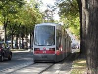 Вена. Siemens ULF-B №619