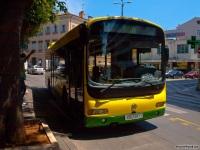 Пула. Irisbus EuroPolis PU 134-LH