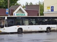 Вологда. ВМЗ-4252 ак475