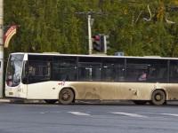 Вологда. ВМЗ-4252 ак344